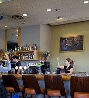 Burgus Burger Bar - Kfar Vitkin