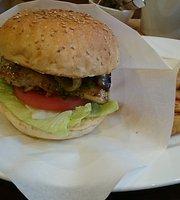Beer&Burger Darcy's