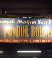 Pondok Borneo