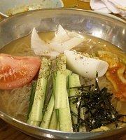 Korean Restaurant Miran