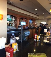 12th Fairway Bar & Grill