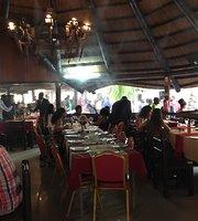 Tia Maria Restaurante