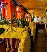 Restauracja Pueblo