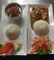 Chang Thai Cuisine