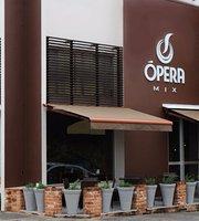 Ópera Mix