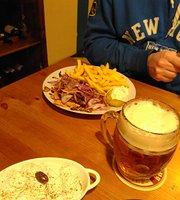 Taverna Athena