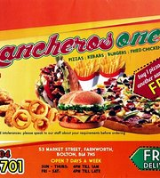 Rancheros One