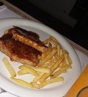 Restaurante El Meson