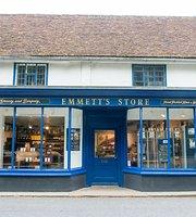 Emmett's Cafe