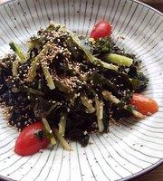 Soyokaze Japanese Restaurant