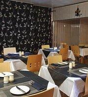 Braztuga Restaurant Grill