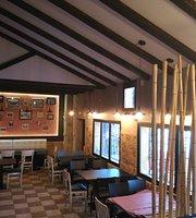Keoss Pub