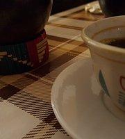 Abolbuna Coffee Shop