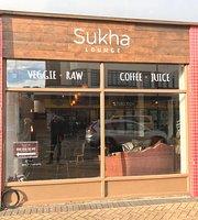 Sukha Lounge