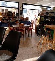 Valeri supermerca & cafe