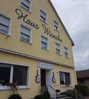 Haus Wieneke