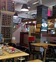 Le Cafe de le Bove
