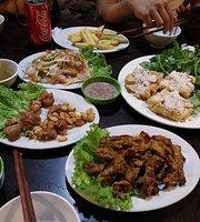 Bo To Quan Moc 29 Thai Phien