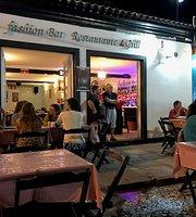 Fashion Bar Restaurante &Grill