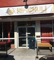 Himchuli - Highlands Indian & Nepali Cuisine
