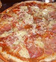 Pizzeria La Villa