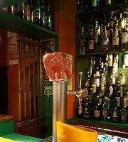 Floris Bar