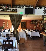 Onotria Restaurant