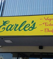 Earle's