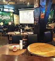 Yamagata Beef Steak Shin-Chiba Beer Hall
