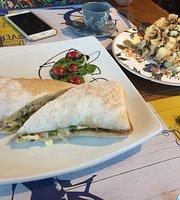 Tortarelli Cafe