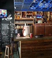 Restaurante Viella