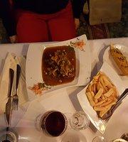 Steakhaus Asado