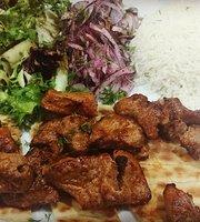 Niwan Turkish Restaurant