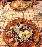 Ristorante Pizzeria Apicella