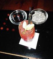 Cabiria Bar