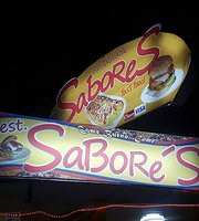 Sabore'S