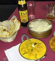 Himalayan Dine Inn
