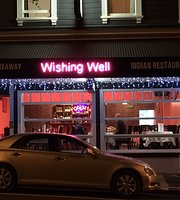 Wishing Well Indian Restaurant