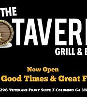 The Tavern at Main Street