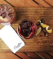 Camellia Barra de Cafe y Teteria