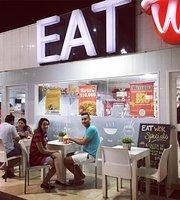 Eat Wok