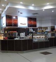 Nice N Tasty Cafe
