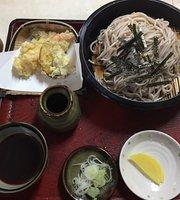 Kameya Restaurant