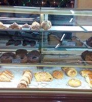 Boulangerie Francaise