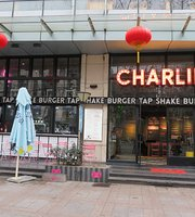 Charlies Restaurant & Bar