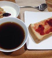 Mi Cafeto Matsumoto