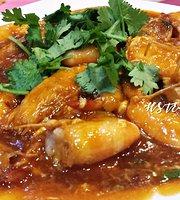 Chuan Kee Hakka Restaurant
