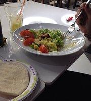 Salatnik