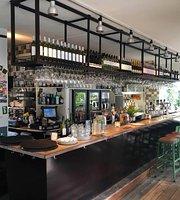 Bar Langendijk