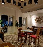 Honje Restaurant